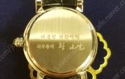대권욕심 품은 황교안 대행 시계
