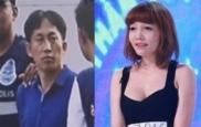 """""""김정남 암살범 친구냐?""""…SNS 봉..."""
