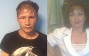 30여명 살해'식인부부' 체포 충격