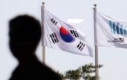 검찰, 송선미 남편 살해범 구속기소
