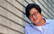 """곽도원 """"'미투' 지목 배우?…전혀 ..."""