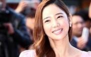 이태임, 임신 3개월…연상 사업가와...