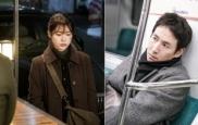 영포티 논란 드라마'나의 아저씨'