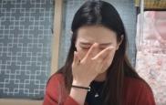'양예원 사건' 스튜디오 실장, 동...