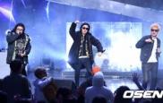 """DJ DOC """"한국당 이랬으면"""" 논란"""