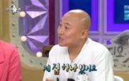 """주호민 """"'신과 함께' 정산 아직..."""