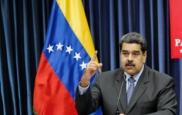 '민생 최악' 베네수엘라, 대통령은...