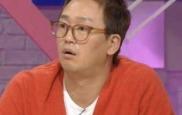 김정태 간암 투병, 母도 간 문제로...