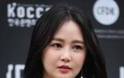 """오초희 """"'이수역 사건'  발언 경..."""