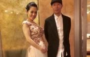 """아오이 소라 """"임신 5개월, 좋은 엄..."""