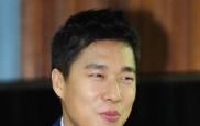 """김동성 """"내연관계 아니다, 소설"""""""