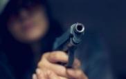 살벌한 멕시코…살인 하루에 91건
