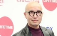 """홍석천 """"靑 자영업자 초청에 제외 ..."""