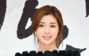 """""""박한별 남편, 승리 사업파트너"""""""