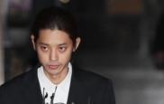"""정준영 집단성폭행 피해주장女 """"눈..."""