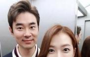 조충현-김민정 부부, KBS 동반 퇴사