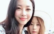서정희 딸 서동주, 美 변호사 시험...