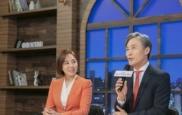 """변상욱 """"진영논리로 청년 박탈감 ..."""
