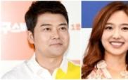 이혜성, 방송서 전현무와 열애 언급