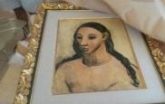340억짜리 피카소 그림 팔려다 680...