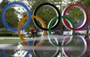 도쿄올림픽 뒷돈유치 의혹 확산