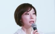 곽현화, 노출신 공개 감독에 일부 ...