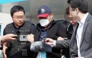 '아내 골프채 살해'징역 7년