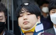 '박사방' 조주빈 징역 40년…중형...