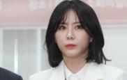 """윤지오 사망설에 가족 """"딸 SNS 해..."""