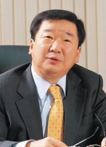 Koo Bon-neung