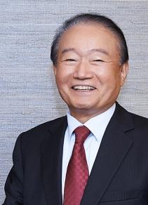Lim Sung-ki