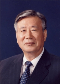 Lee Joong-keun