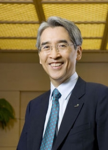 Shin Chang-jae