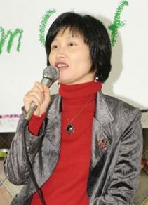Chey Ki-won