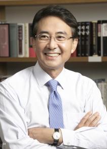 Hong Suk-jo