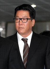 Chung Ji-sun
