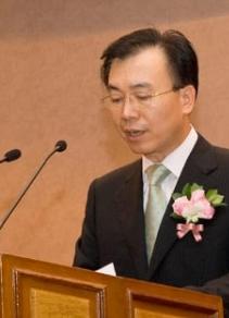 Kim Suk-soo