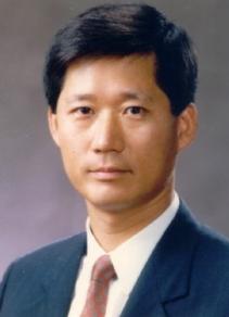 Chung Mong-yoon