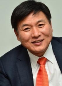 Choi Jae-ho