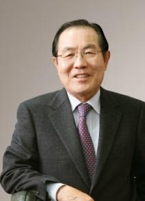 Yoon Dong-han