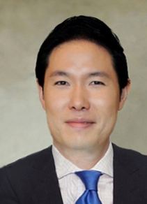 Cho Hyun-sang (H.S. Cho)