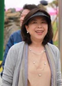 Kim Yeong-sik