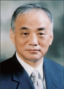 Chang Hyung-jin