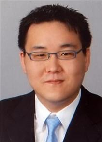 Kim Nam-ho