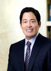 Chung Yong-jin