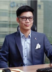 Kim Seok-hwan