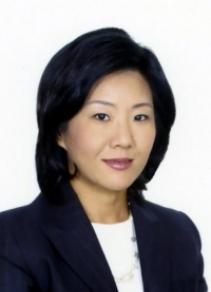 Chung Sung-yi