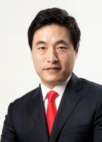 Cho Hyun-shick