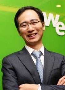 Park Kwan-Ho