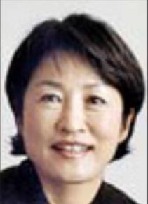 Suh Hye-sook